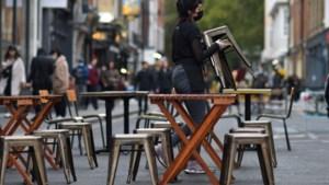 Kwart werknemers denkt binnenkort job te zullen verliezen tijdens coronacrisis