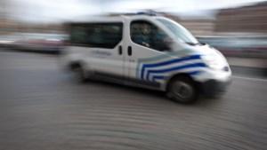 Vijftien parkeerboetes tijdens weekendcontroles in Bilzen