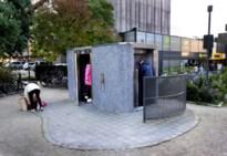 Gratis parking en openbare wc's: zo proberen steden zonder horeca volk te lokken