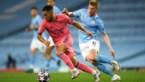 """""""Topclubs uit vijf grootste Europese competities onderhandelen over European Premier League"""""""