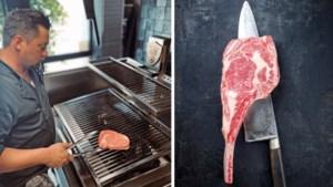 Japans rundvlees kost 350 euro per kilo, Truiens bedrijf gaat het verdelen