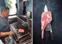 Truienaren verdelen exquis Japans rundvlees in Europa