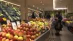 Ook leveranciers zien af door sluiting horeca. 't Vitamientje in Hasselt verliest driekwart omzet