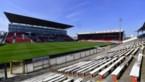 Zijn coronatests voor het voetbal onhoudbaar geworden? Clubs voeren honderden tests per week uit