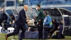 """Clement na winst van Club tegen Zenit: """"Beter dan mijn titel met KRC Genk"""""""