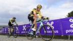 """Maarten Wynants: """"Wout was overtuigd dat hij Van der Poel zou kloppen"""""""