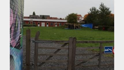 Extra controles op hangjongeren rond Chirolokalen in Neeroeteren<BR />