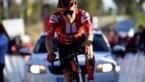 Bizar: Belgisch klimtalent Ilan Van Wilder geeft al meteen op in de Vuelta
