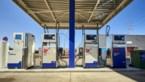 IDS komt met blauwe diesel naar Limburg