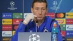 UEFA kent geen medelijden: corona kan tot forfait leiden