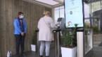 Noorderhart Mariaziekenhuis Pelt start met automatische toegangscontrole voor patiënten en bezoekers