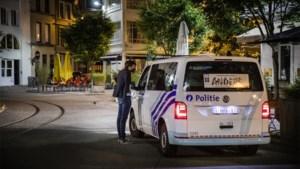 U was braaf: handvol overtredingen tegen nachtklok in Limburg