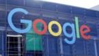 Amerikaans ministerie van Justitie beschuldigt Google van machtsmisbruik
