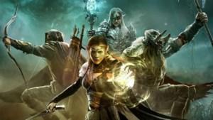 Xbox-baas spuit mist over toekomst Bethesda-gamesop andere spelconsoles