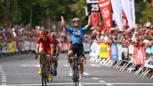 Ronde van Limburg komt in stal Ronde van Vlaanderen terecht