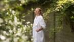 """Linde Merckpoel zag ouders maar twee keer tijdens zwangerschap: """"Hartverscheurend"""""""