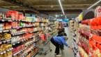 Delhaize en Colruyt sluiten winkels uur vroeger op vrijdag voor alcoholverbod