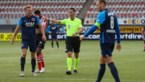 Eerste Europa League-duel van AZ in gevaar na nieuwe coronagevallen binnen spelersgroep