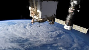 Shit happens: toilet en zuurstoftoevoer Russen even defect in ISS