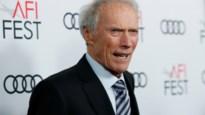 Clint Eastwood opgeroepen als getuige in proces rond verijdelde Thalys-aanslag