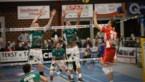 """Geen volleybal in EuroMillions League dit weekend: """"Er is nood aan duidelijkheid"""""""
