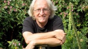 Marc de Bel laat Blinker na twaalf jaar comeback maken