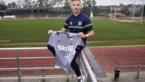 Hassan Cancro (29): van de club van Del Piero naar KVK Wellen