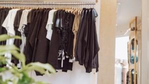 Luc uit Beringen tipt de beste shoppingadresjes in Diest
