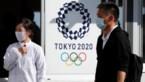 Organisatie Tokio 2021 denkt aan coronakliniek in olympisch dorp