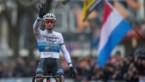 Nederlands kampioenschap veldrijden in Zaltbommel gaat in één dag en zonder publiek door