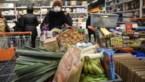 Colruyt Group roept klanten op om opnieuw alleen te komen winkelen