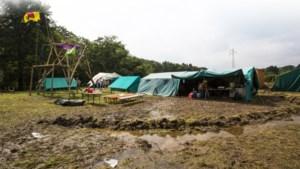 Vlaamse Jeugdverenigingen schrappen dit weekend activiteiten met overnachting