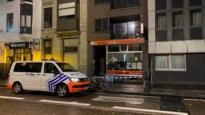 Twee twintigers gewond bij uit de hand gelopen ruzie in Hasseltse stationsbuurt