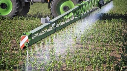 Franse landbouwer krijgt Monsanto op de knieën: miljoen euro schadevergoeding