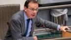 """Wouter Beke: """"We gaan de woonzorgcentra niet sluiten"""""""