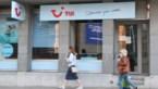 TUI Belgium sluit helft van reiskantoren tot 9 november