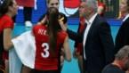 Coach, prof, cabinetard: wie is de man door wie Vincent Kompany zich wil laten bijstaan?