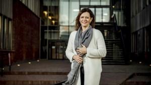 Wit-Gele Kruis Limburg zoekt studenten en gepensioneerden voor reservelijst