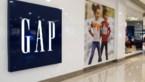 Amerikaanse kledingketen GAP sluit mogelijk Europese winkels