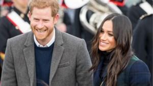 Prins Harry en Meghan Markle keren binnenkort terug naar Londen