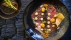 Haal Italiaanse charme in huis met het afhaalconcept van L'Anima in Pelt
