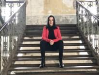 Thrillerauteur Anja Feliers krijgt eigen wandelroute in Rekem