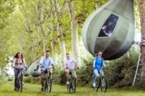 Vijf miljoen euro om toeristisch aanbod te versterken