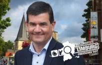 Burgerparticipatie in Zonhoven: 5,10/10