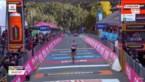 Dubbelslag voor Team Sunweb in Giro: Kelderman pakt het roze, Hindley wint rit
