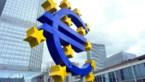 Staatsschulden en begrotingstekorten exploderen in eurozone