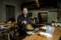 """Restaurants beginnen aan tweede afhaalronde: """"Maken het minder complex"""""""