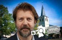 Burgerparticipatie in Bocholt: 5,97/10