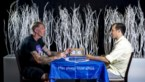 Thorup sprak met Dewaest, eind deze week meer nieuws