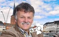 Burgerparticipatie in Diepenbeek: 5,12/10